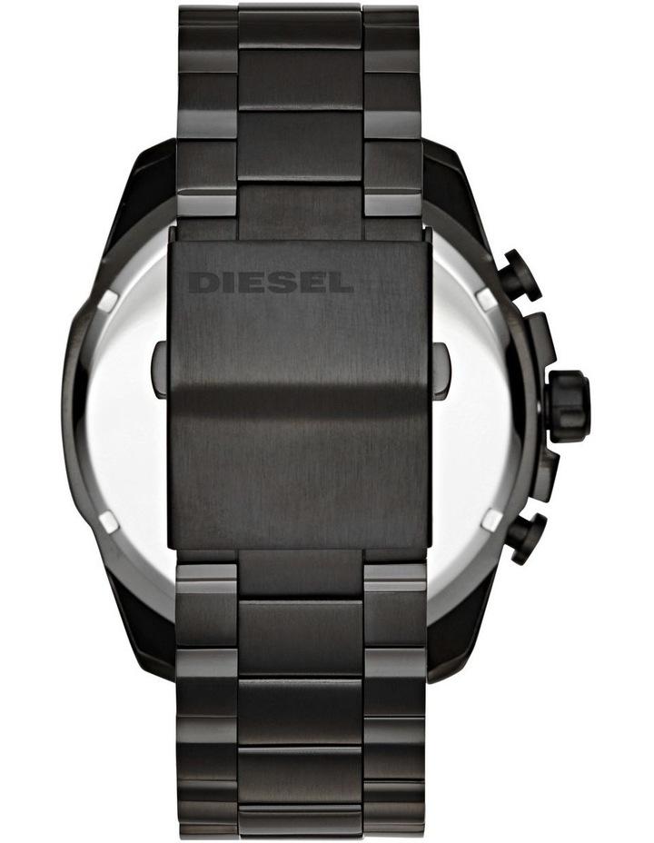 DZ4318 Mega Chief Black Watch image 3