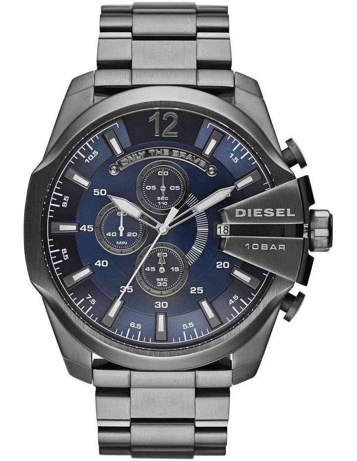DZ4329 Mega Chief Grey Watch image 1