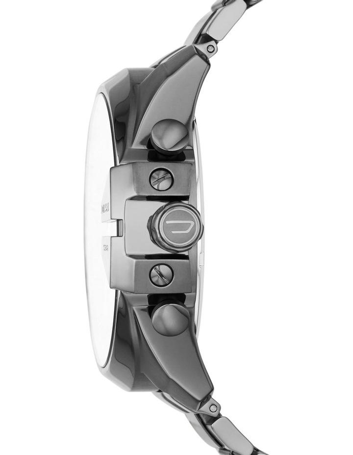 DZ4329 Mega Chief Grey Watch image 2