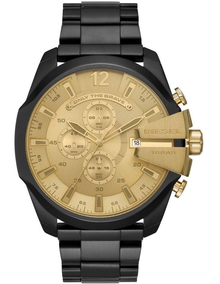 DZ4485 Mega Chief Black Watch image 1