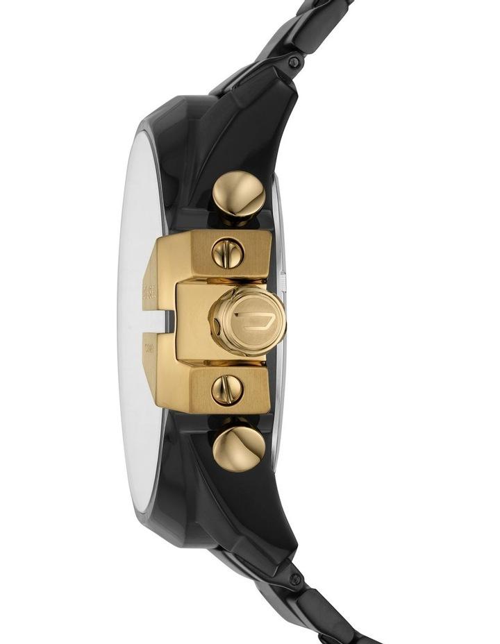 DZ4485 Mega Chief Black Watch image 2