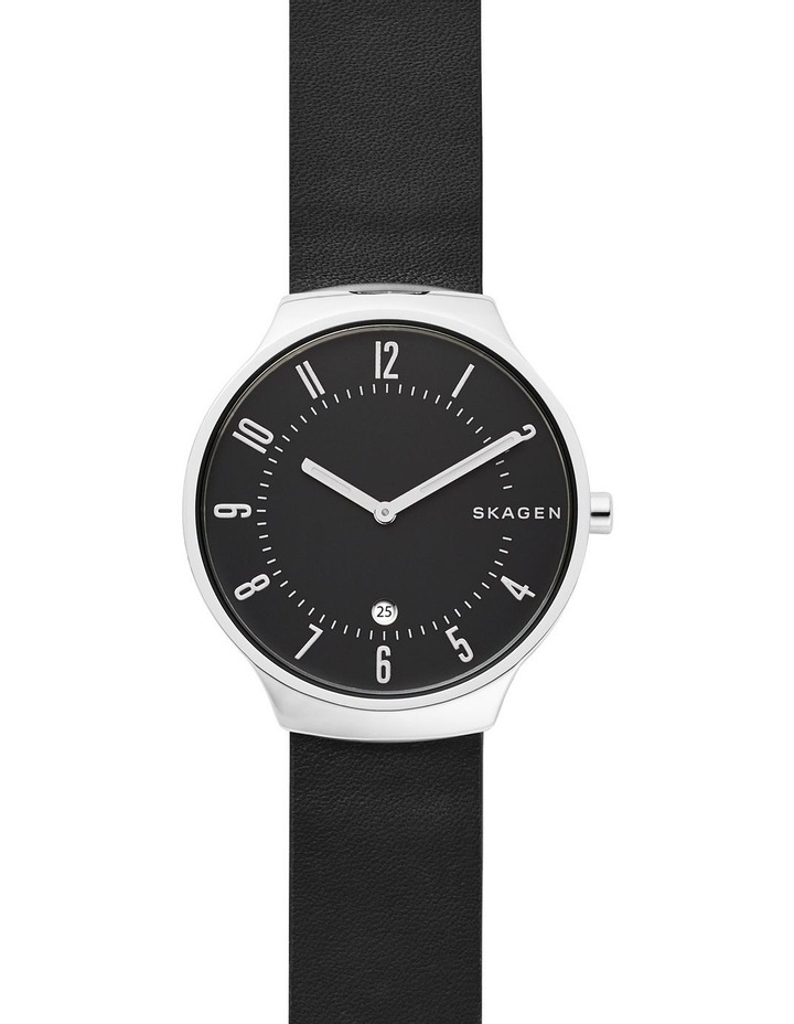 SKW6459 Grenen Black Watch image 1