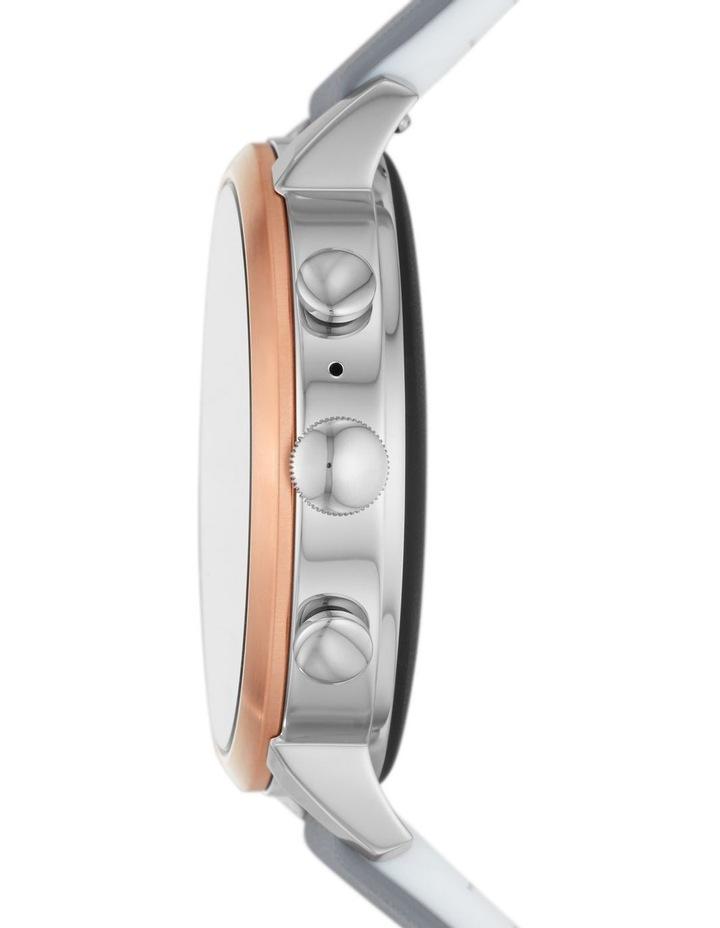 FTW6016 Q Explorist Grey Smartwatch image 2