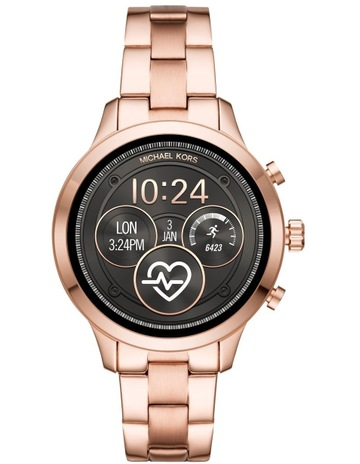 Womens Smart Watches Myer