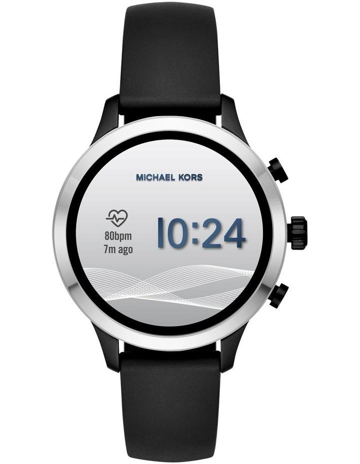 Gen 4 Runway Smartwatch MKT5049 image 2