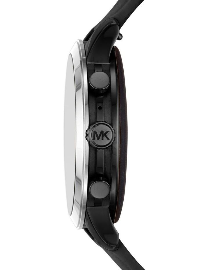 Gen 4 Runway Smartwatch MKT5049 image 4
