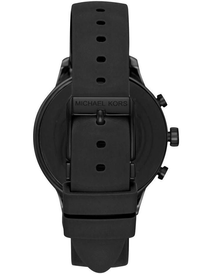 Gen 4 Runway Smartwatch MKT5049 image 5