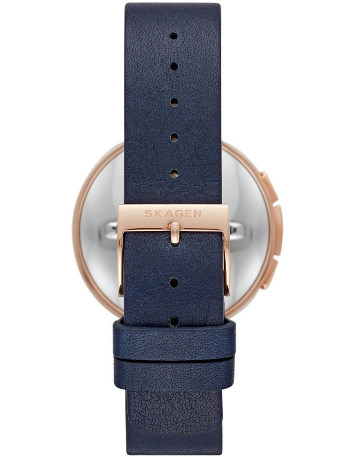 SKT1412 Signatur Blue Smartwatch image 4