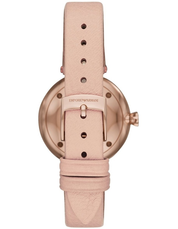 Nude Analogue Watch AR11199 image 3