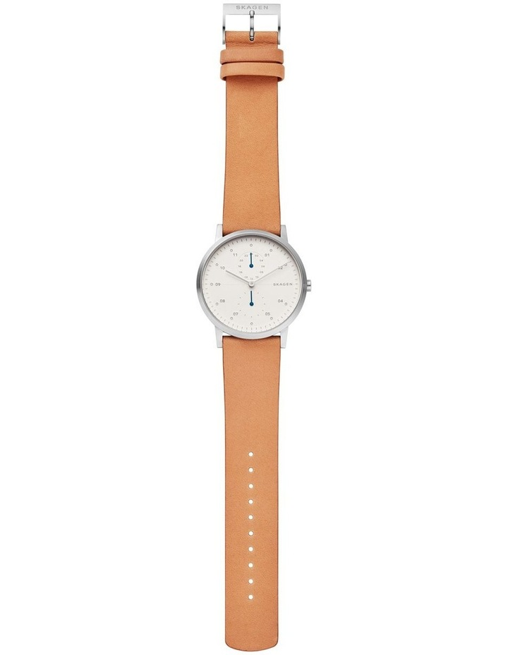 Kristoffer Brown Analogue Watch SKW6498 image 3
