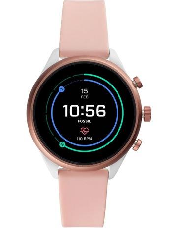 e02471af651 Men s Watches