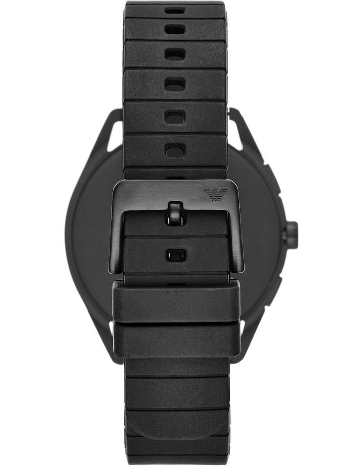 Black Display Smartwatch ART5017 image 2