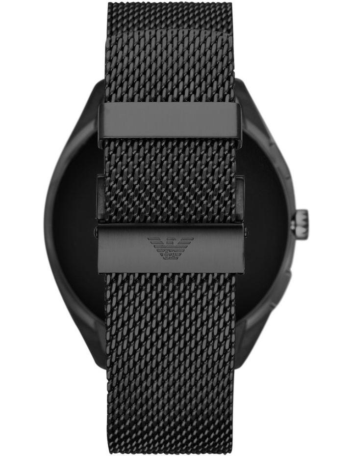 Black Display Smartwatch Watch ART5019 image 2