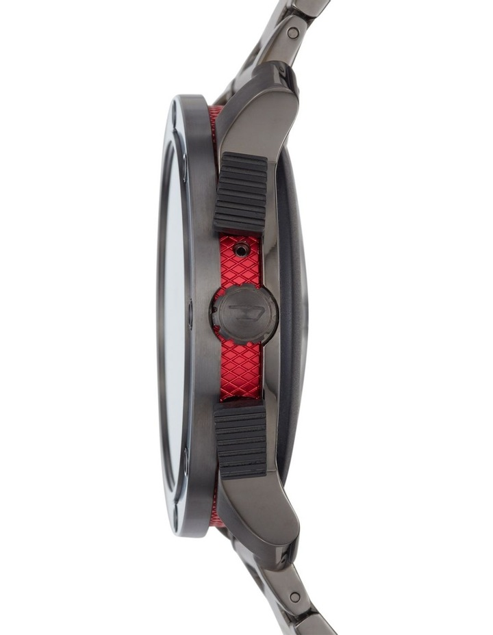 Gen 5 Axial Grey Display Smartwatch DZT2017 image 3