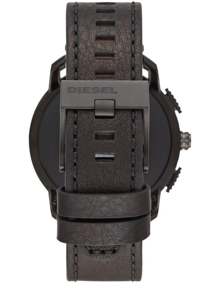 Gen 5 Axial Black Display Smartwatch DZT2016 image 2