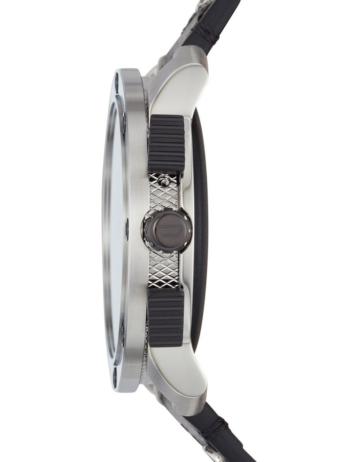 Gen 5 Axial Black Display Smartwatch DZT2014 image 3