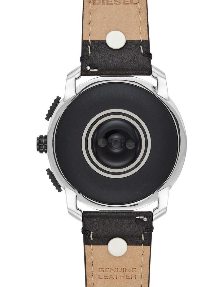Gen 5 Axial Black Display Smartwatch DZT2014 image 4