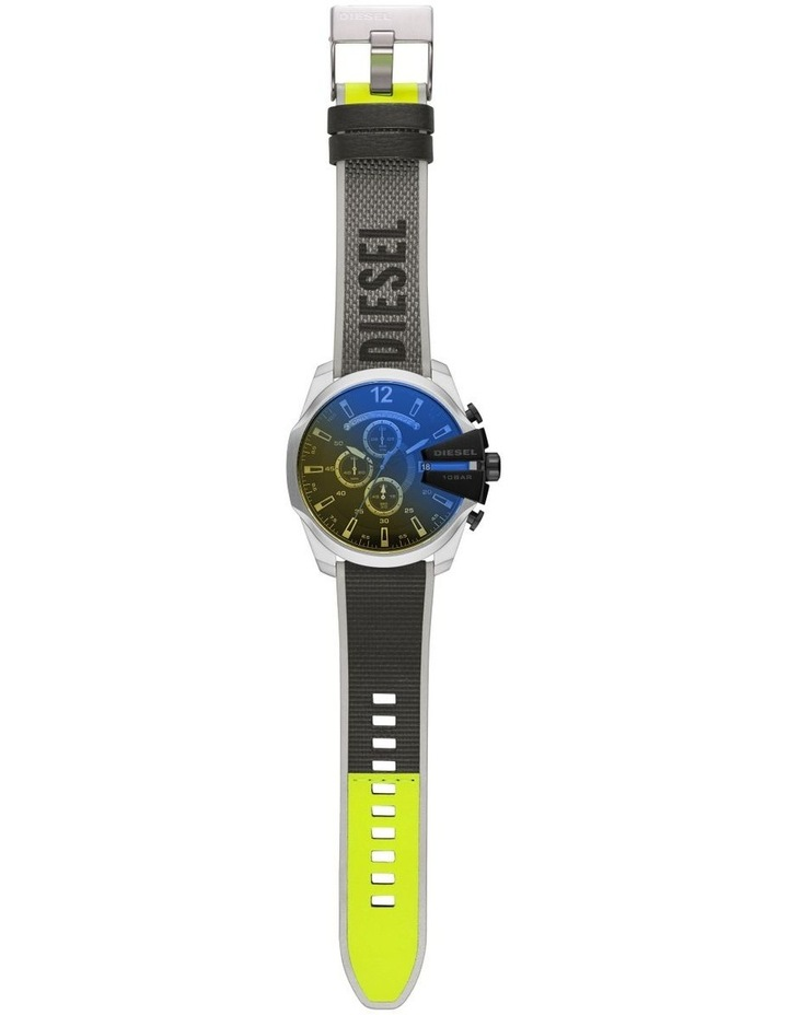 Mega Chief Multicolour Chronograph Watch image 4