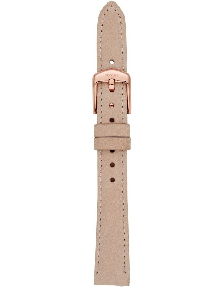 14mm Blush Watch Strap image 1