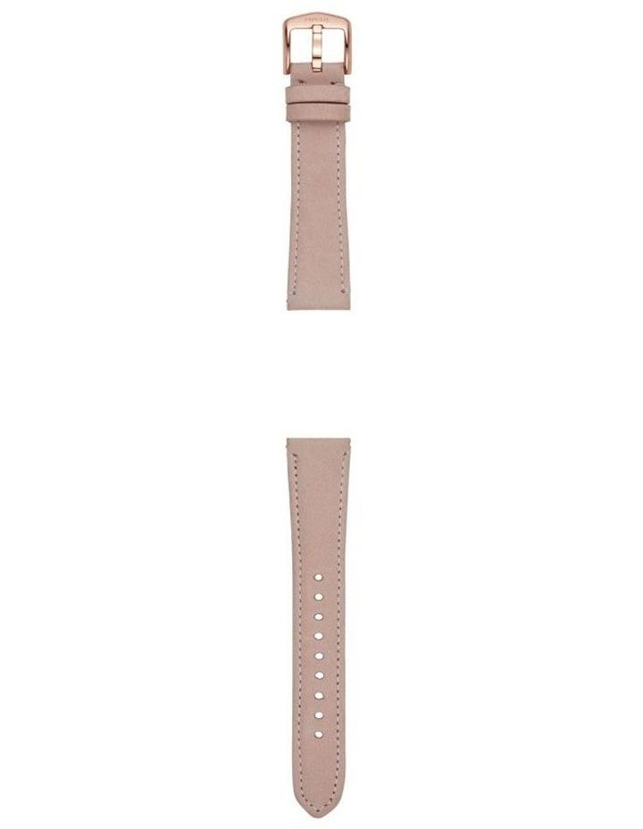 14mm Blush Watch Strap image 2