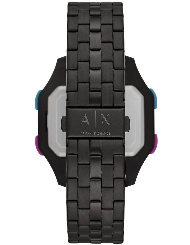 Black Watch image 2