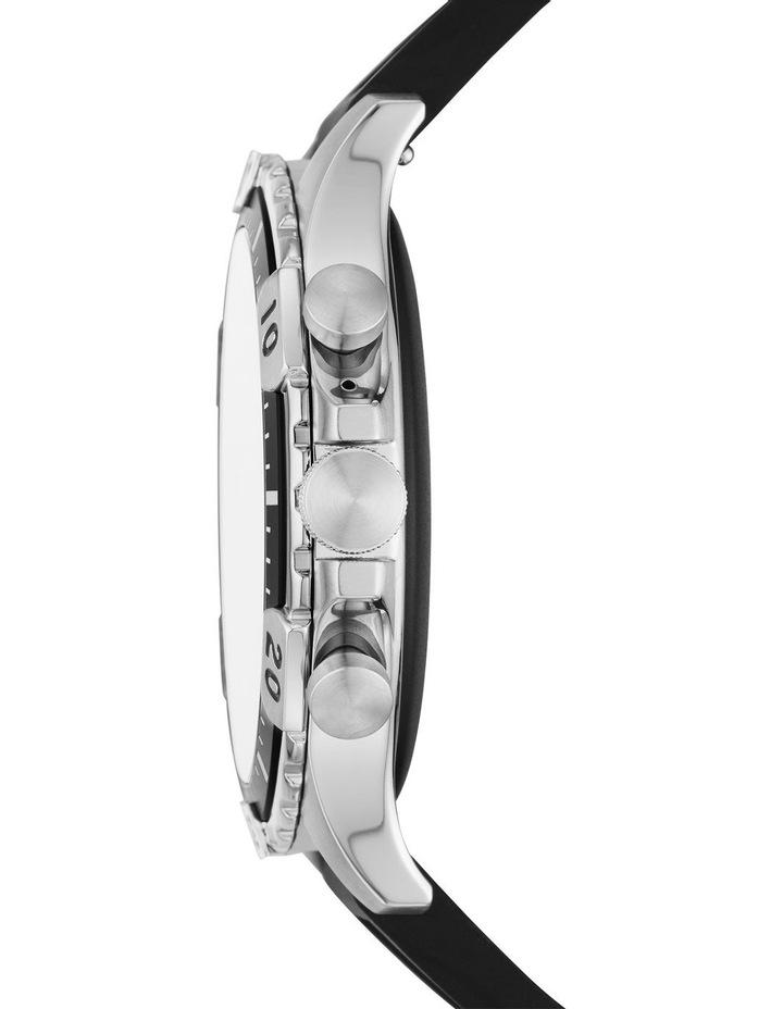 Garrett HR Black Display Smartwatch image 3