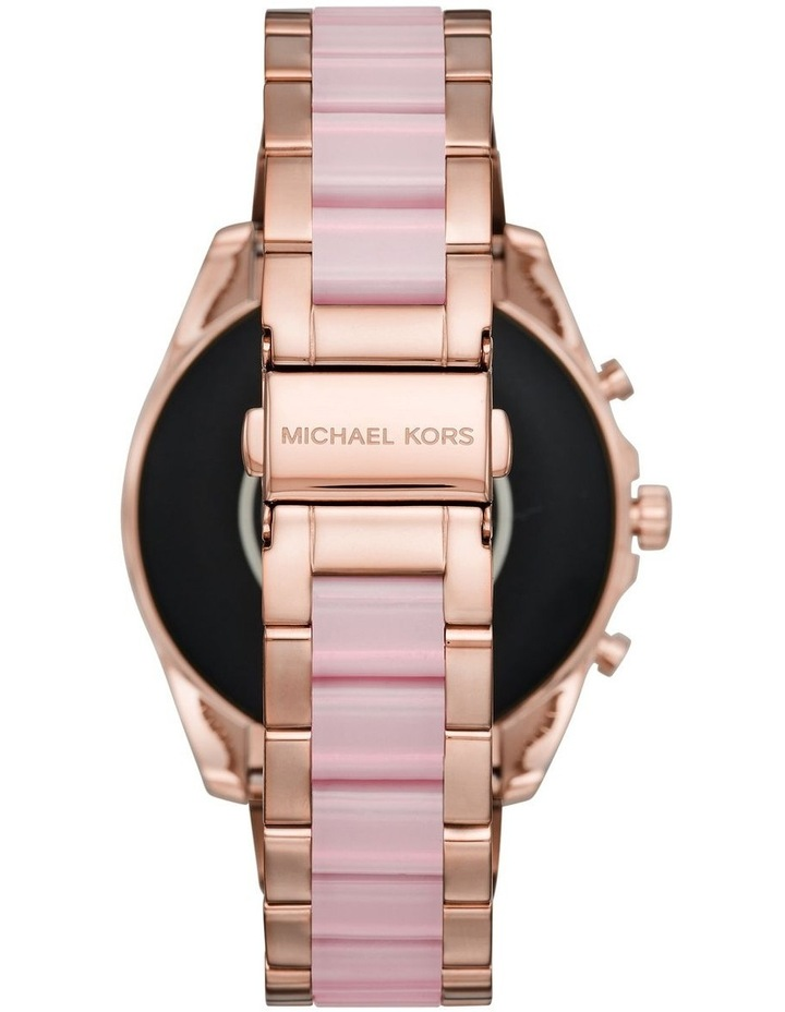 Gen 5 Bradshaw Smartwatch MKT5090 image 2