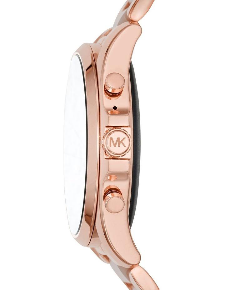Gen 5 Bradshaw Smartwatch MKT5090 image 3