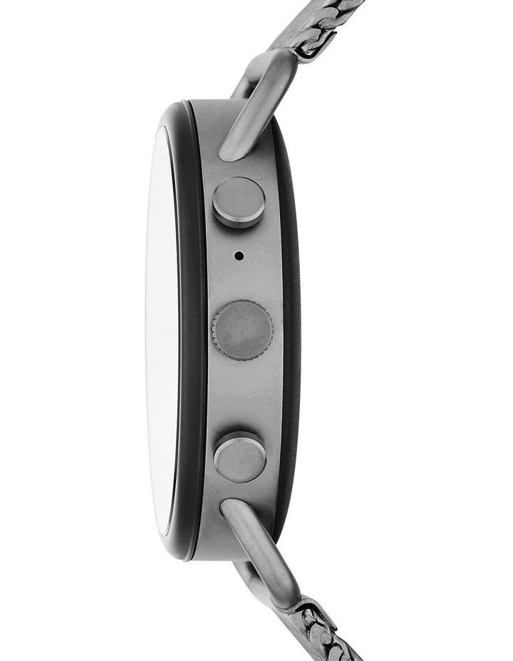 Falster Gunmetal Display Smartwatch image 2
