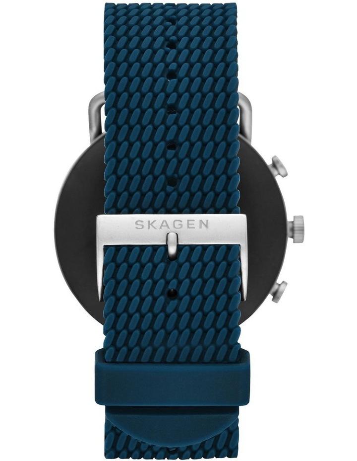 Falster Blue Display Smartwatch image 2