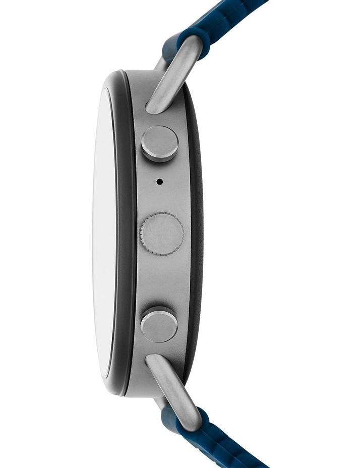 Falster Blue Display Smartwatch image 3