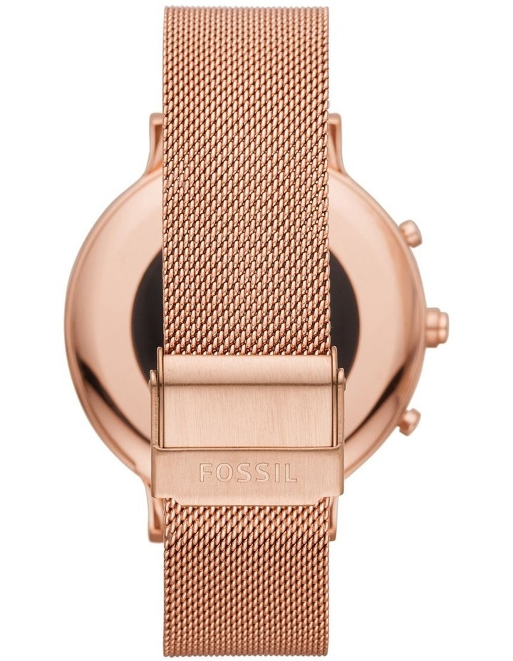 Charter Hybrid HR Smartwatch FTW7014 image 2