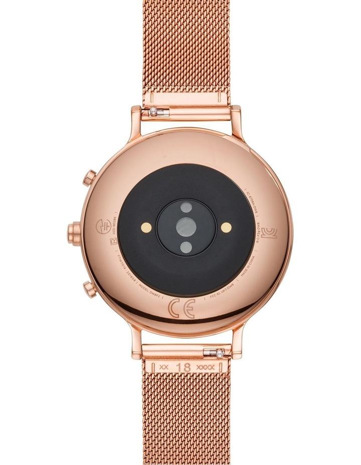 Charter Hybrid HR Smartwatch FTW7014 image 4