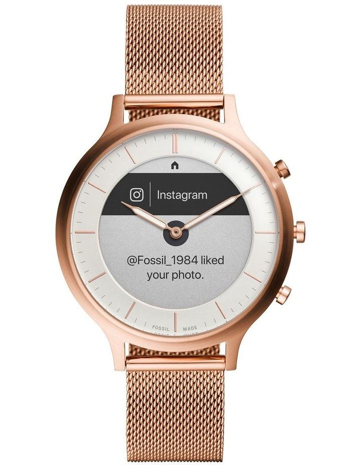Charter Hybrid HR Smartwatch FTW7014 image 6