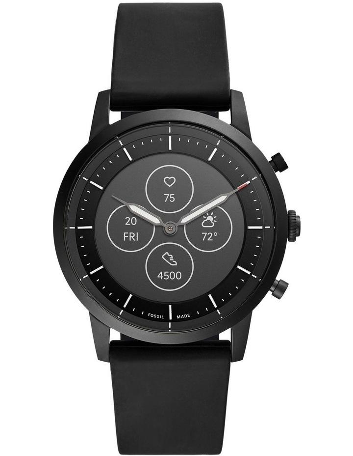 Collider Hybrid HR Smartwatch FTW7010 image 1