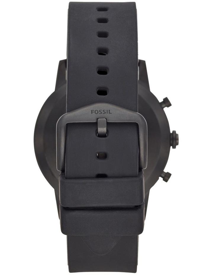 Collider Hybrid HR Smartwatch FTW7010 image 2