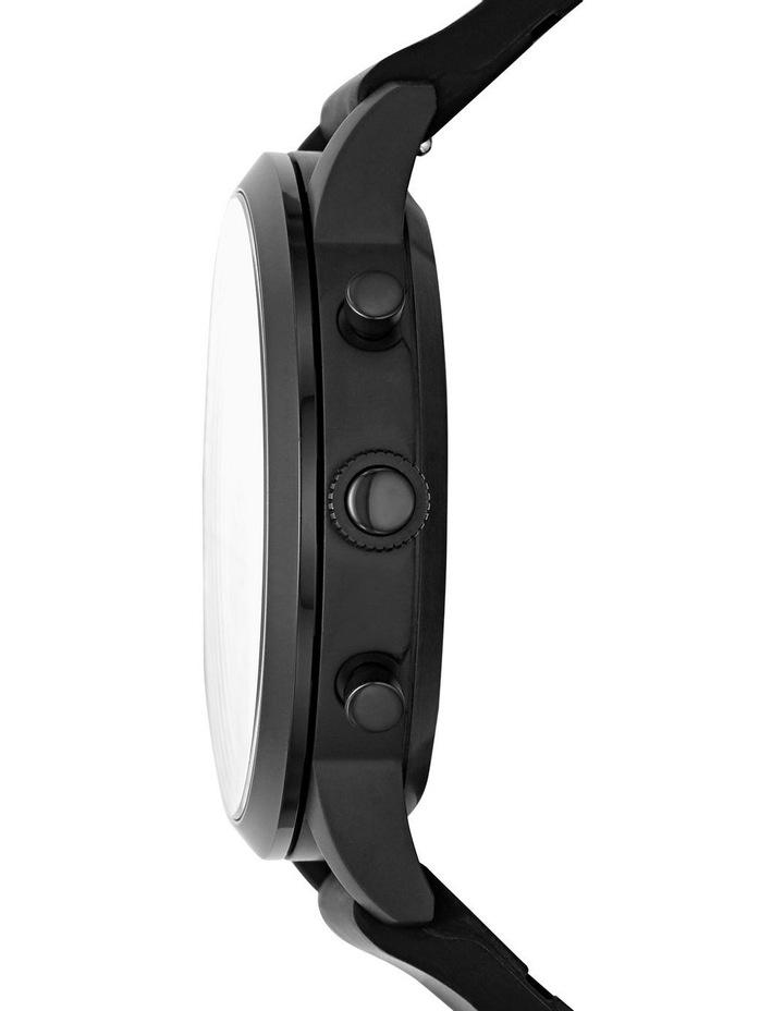 Collider Hybrid HR Smartwatch FTW7010 image 3