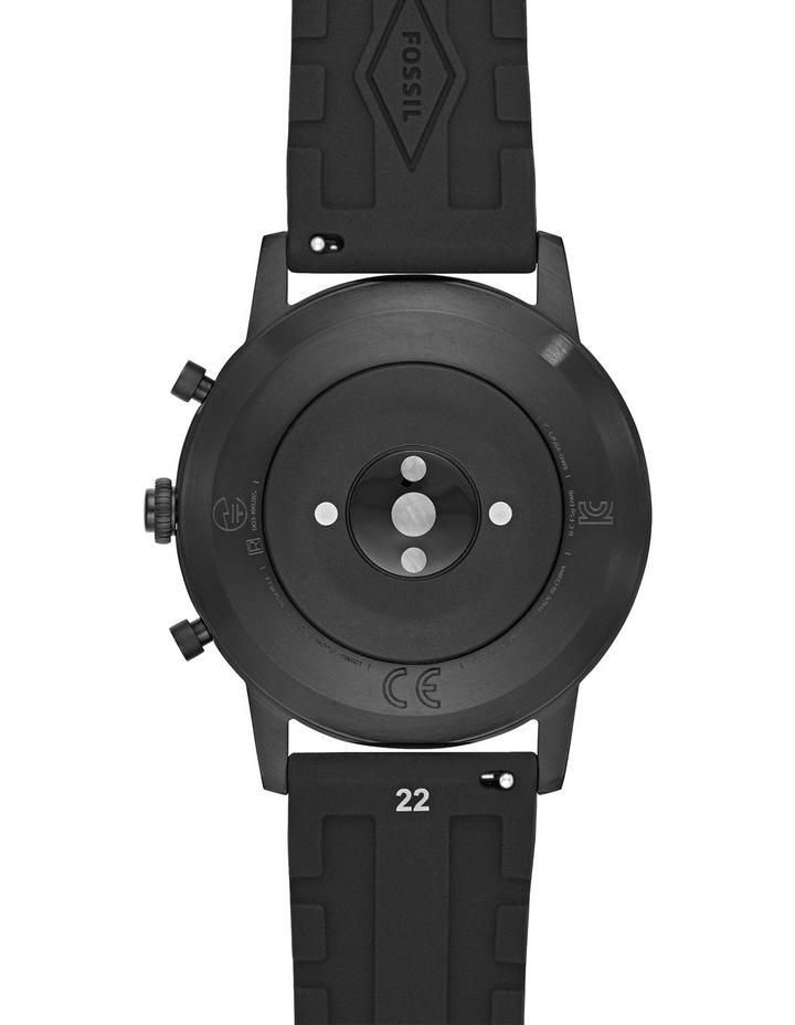 Collider Hybrid HR Smartwatch FTW7010 image 4