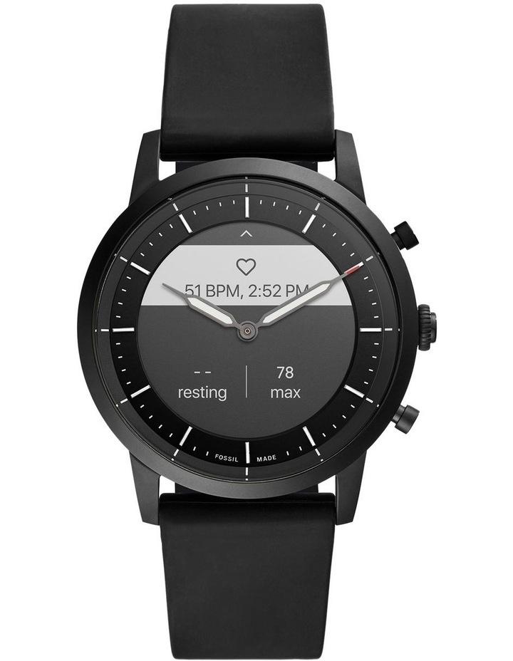 Collider Hybrid HR Smartwatch FTW7010 image 5