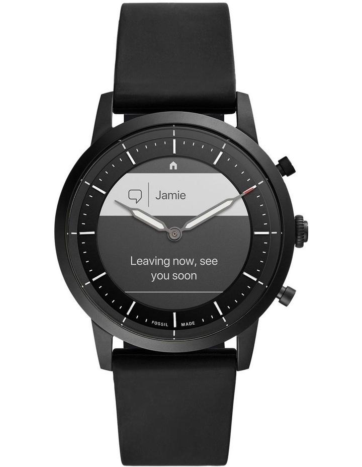 Collider Hybrid HR Smartwatch FTW7010 image 6