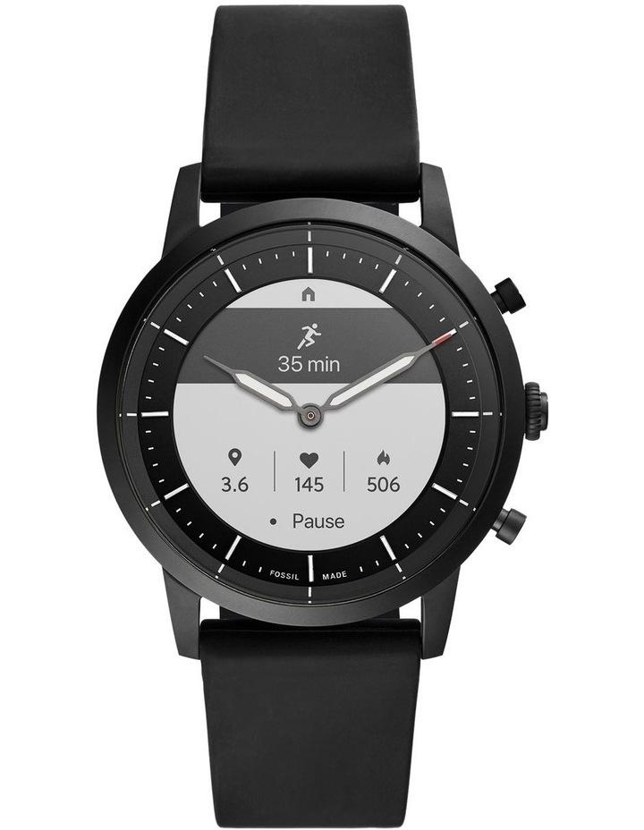 Collider Hybrid HR Smartwatch FTW7010 image 7