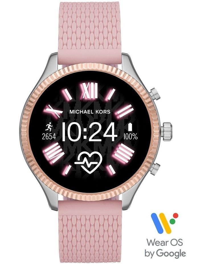 Gen 5 Lexington Digital Smartwatch image 1