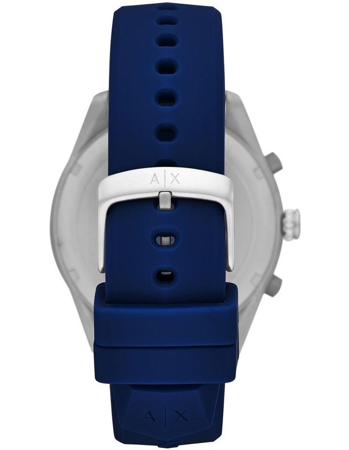 Armani Exchange AX1838 Enzo Chronograph Watch image 3