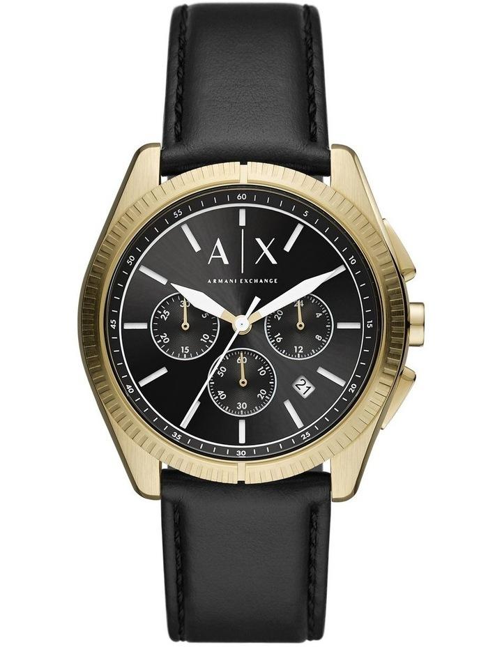 Armani ExchangeAX2854 Chronograph Watch image 1