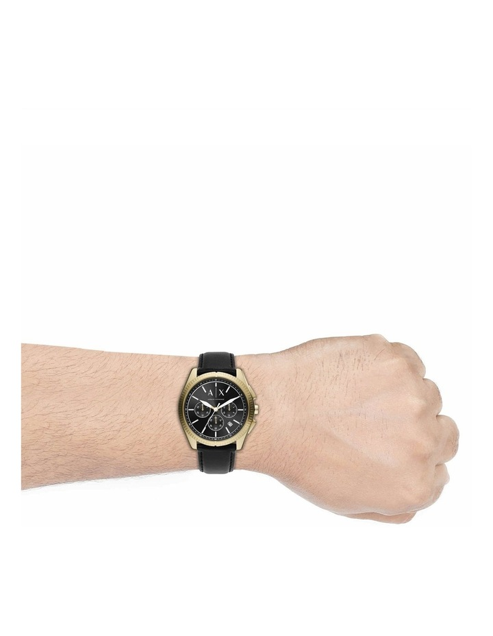 Armani ExchangeAX2854 Chronograph Watch image 2
