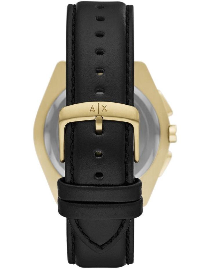 Armani ExchangeAX2854 Chronograph Watch image 3