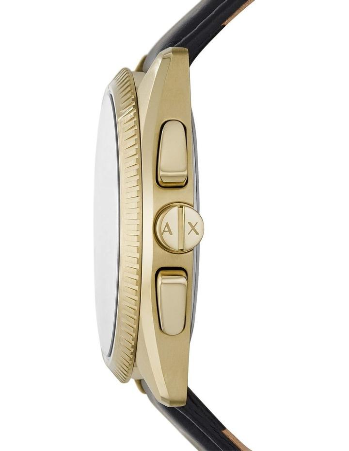 Armani ExchangeAX2854 Chronograph Watch image 4