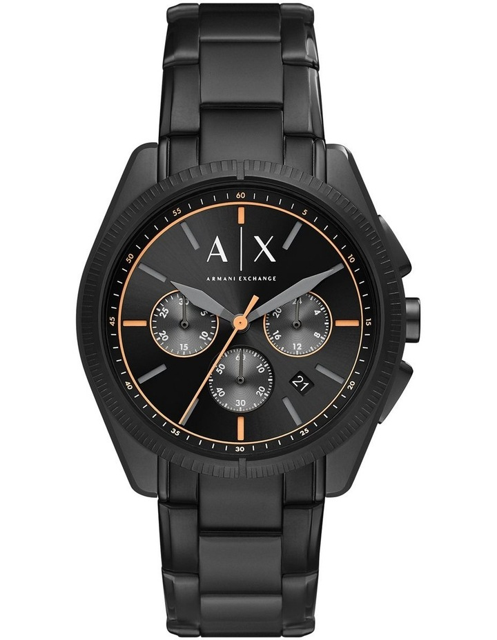 Armani ExchangeAX2852 Chronograph Watch image 1