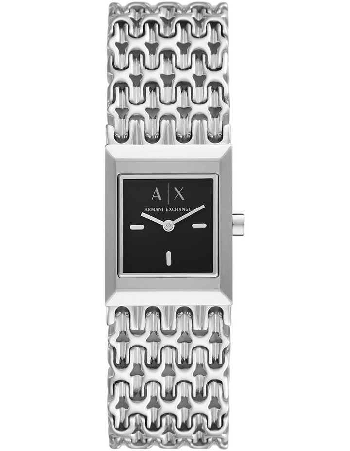 Armani ExchangeAX5908 Analogue Watch image 1