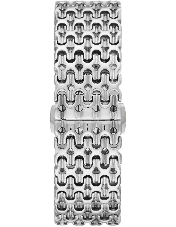 Armani ExchangeAX5908 Analogue Watch image 3